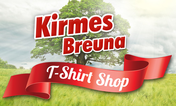 Spreadshirt_Shop