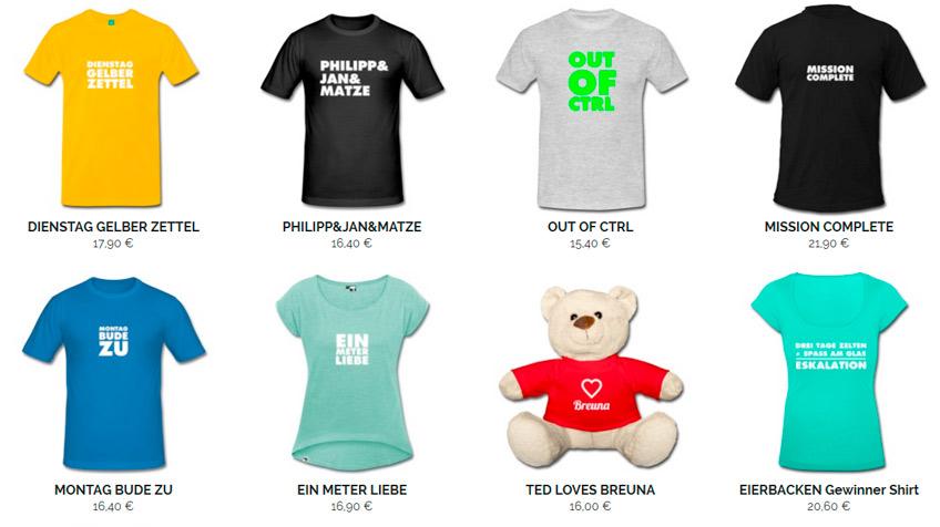 kirmes_breuna_shirts